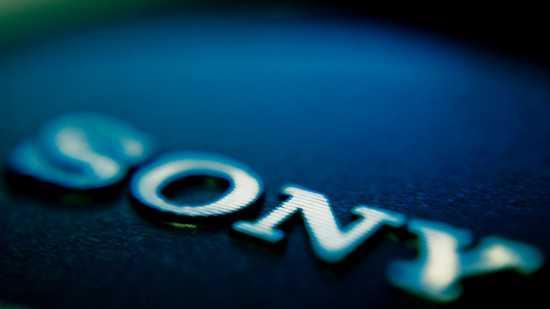 Sony fissa l'obbiettivo: spedire 65 milioni di Xperia il prossimo anno!