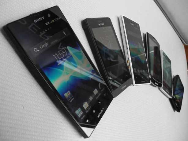 sony_smartphones