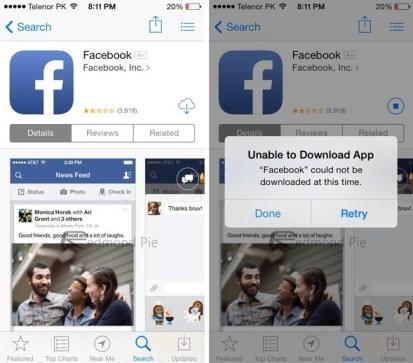Facebook-cannot-download-bug