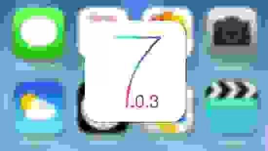 iOS 7.0.3 | Vari video mostrano alcuni dei troppi bug di questa nuova release Apple!