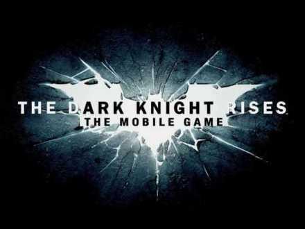 Recensione Il cavaliere Oscuro – Il ritorno
