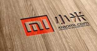 Xiaomi Mi Band: l'indossabile da 12 euro si mostra in foto