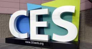 CES 2014: Ecco cosa aspettarsi dall'evento di Las Vegas!