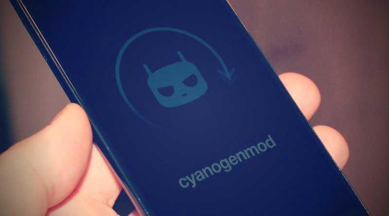 CyanogenMod tocca quota 10.000.000 di installazioni!