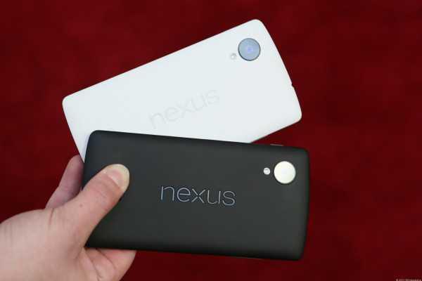 Google rilascia Android 4.4.2 per tutti i devices Nexus!