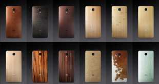 Xiaomi potrebbe aggiornare Mi 4i con Snapdragon 808
