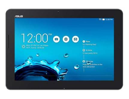 Asus Transformer Pad TF303CL