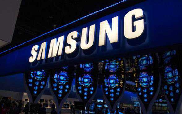 Samsung taglia il numero dei modelli, punta sulla fascia bassa