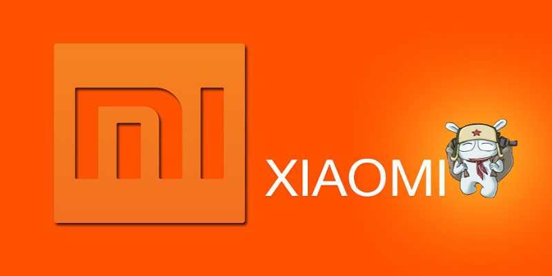 Xiaomi arriva in Usa, pronta a giocare con i Grandi