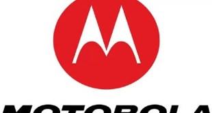 Lenovo e Motorola, in arrivo la fusione dei marchi