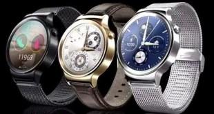 Huawei propone su V-Mall il suo nuovo smartwatch a 399 Euro