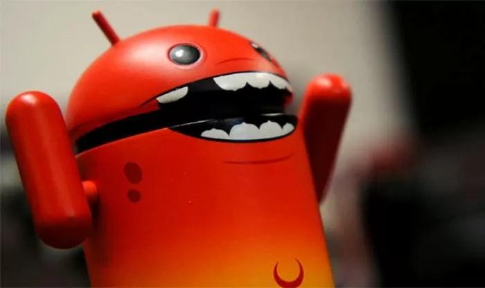 I 5 migliori antivirus ed app di sicurezza 2017 per smartphone e tablet