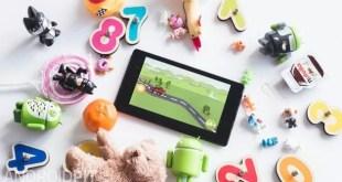 Migliori tablet per bambini 3,6,9 anni