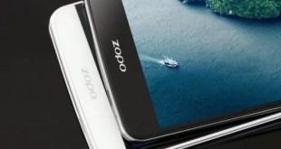 MWC 2016: Zopo Speed 8 è il nuovo dispositivo con chip Helio X20