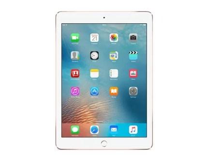 Apple iPad Pro 9.7 Wi-Fi