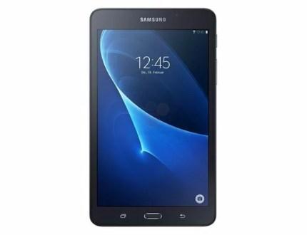 Samsung Galaxy Tab A 7 (2016) 4G