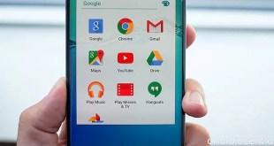 App Android: spunta una lista delle più costose!