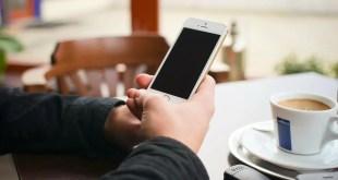 Gestire la propria fornitura luce tramite app mobile
