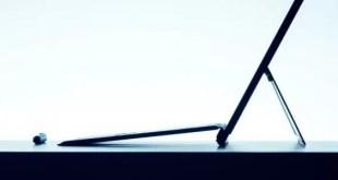 Apple lancerà un iPad flessibile con display AMOLED nel 2018