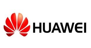 Classifica dei produttori smartphone cinesi (Giugno 2016): Huawei vince