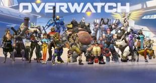 Overwatch avrà il cross-play su tutte le piattaforme, Battle.net si rivoluziona