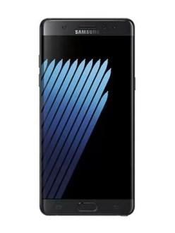 Samsung Galaxy Note FE vs iPhone 7 Plus, il Note 7 torna in competizione
