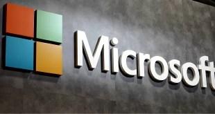 Microsoft condannata a risarcire 650 dollari ad un utente per un aggiornamento a Windows 10 non voluto