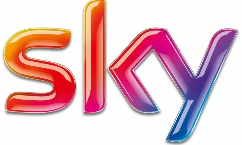 Tutte le promo Black Friday di Sky