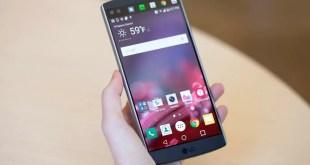 LG V20, una serie di video mette in mostra le nuove feature esclusive