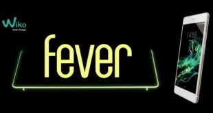 Wiko Fever si aggiorna ad Android 6.0 Marshmallow