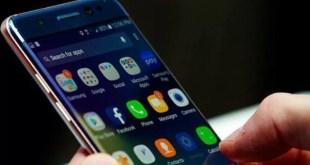 Ufficiale: ZUK Edge, smartphone potente ed economico presentato domani