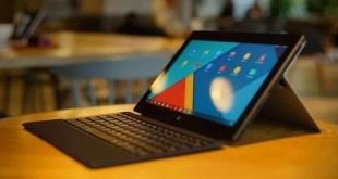 Migliori offerte ibridi tablet pc presenti nello store multimediale Amazon