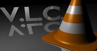 VLC Universal app per Windows 10 Mobile di nuovo rilasciata con tante novità