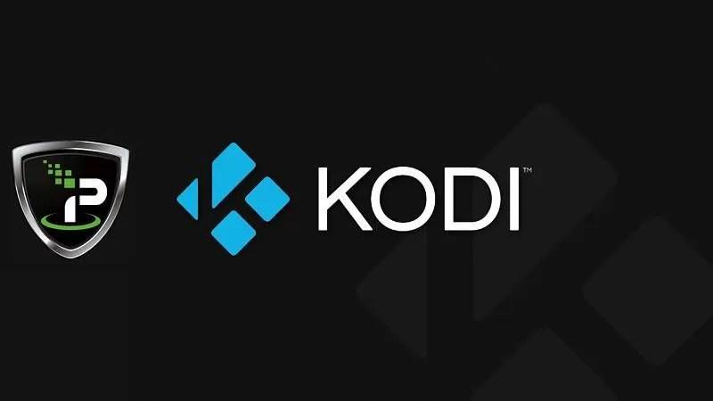 Vpn, la connessione sicura per utilizzare Kodi in anonimato e senza alcun blocco