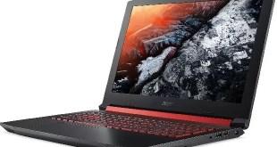 Acer Nitro 5, il portatile gaming accessibile a tutti sbarca in Italia