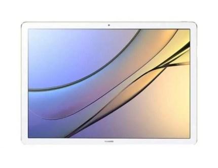 Huawei MateBook E BL-W19