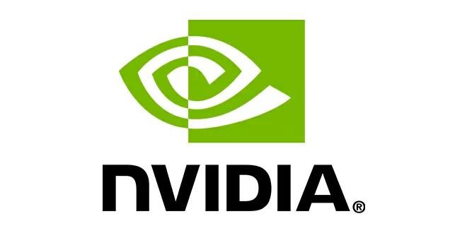 Nvidia GeForce Now arriva su Google Chrome e Mac con Apple M1