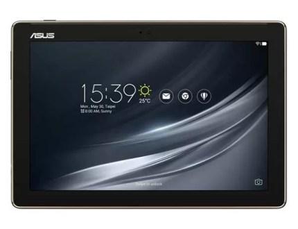 Asus ZenPad 10 Z301MF