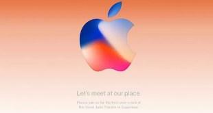 Apple scende in campo: i nuovi iPhone arrivano il 12 settembre