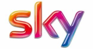 Guarda il calcio a prezzo bloccato per 2 anni con Sky
