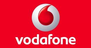 Passa a Vodafone con Giga In&Out non paghi il 1° mese