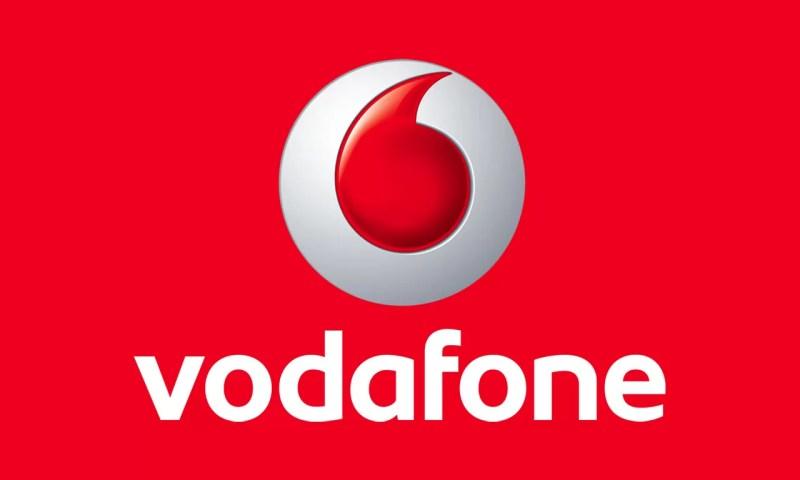 Sconto fisso per chi sceglie oggi Vodafone Casa