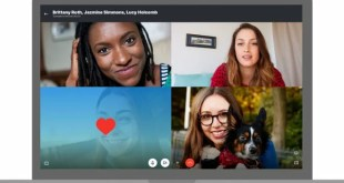Skype si rinnova, Microsoft presenta la nuova versione