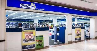 Black Friday Euronics da urlo, Huawei P8 Lite 2017 e tanti altri prodotti a metà prezzo