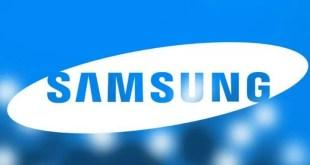 Ecco come potrebbe apparire lo smartphone pieghevole di Samsung