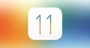 Cinque funzioni nascoste su iOS 11, come usare al meglio il vostro iPhone