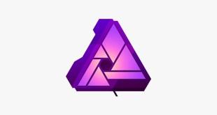 Microsoft Store, sbarcano Affinity Photo e Affinity Designer