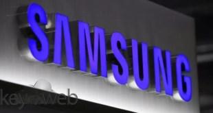 Samsung potrebbe lanciare il proprio smart speaker entro il 2018
