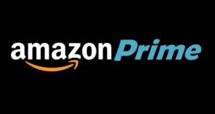 Con Fastweb hai 1 anno di Amazon Prime gratis!