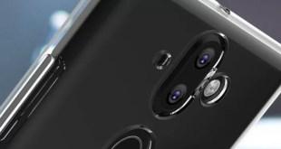Nokia 9, eccolo in un nuovo case e mockup
